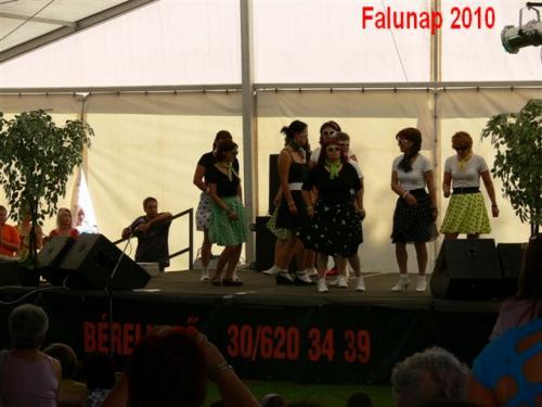 Falunap61