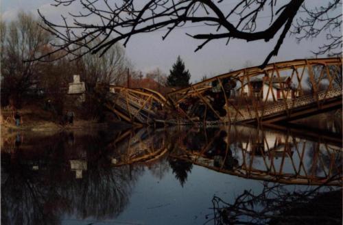 Halászi híd 22