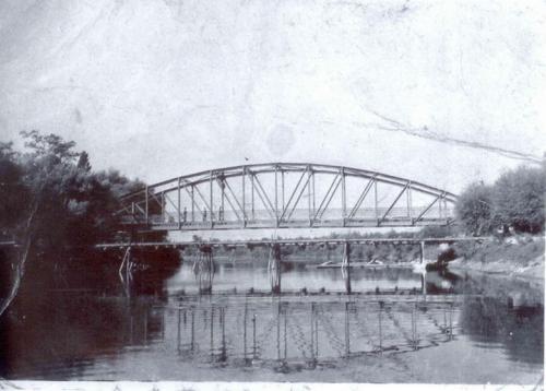 Híd19452
