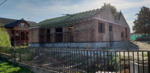 tető2